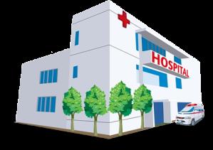 hospital[1]