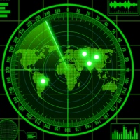 Preventing, Predicting, & Dismantling Problems Ahead: The Early Warning System