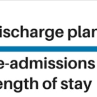 Discharge Planning: Re- Entry into the Community🚸